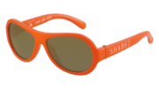 Shadez Classic oranž - junior