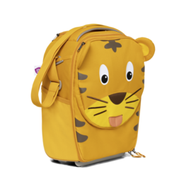 Timmy Tiger reisikohver