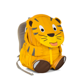 Theo Tiger