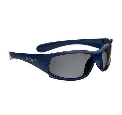 Sunnies - Navy 2-6 a